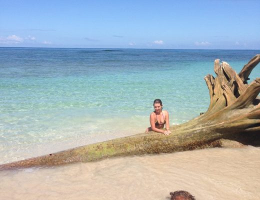 A two week holiday guide to Bocas del Toro